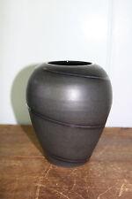 Vintage Mid Century Modern /Hollywood Regency Ceramic Pottery / Vase