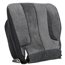 -Driver Side Bottom Cloth Seat Cover for 2003-2005 Dodge Ram 1500 2500 3500 SLT
