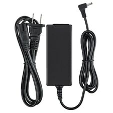 AC Power Adapter for Canon CA-PS700 PowerShot SX1 SX10 SX20 IS S1 S2 S3 S5 S80