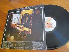 CANZONIERE DEL LAZIO Morra 1978 LP ITALIAN PROG RARE! MALVASIA NO CD