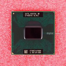 Intel Core 2 Extreme X9000 2.8 GHz Dual-Core CPU Processor SLAQJ SLAZ3