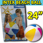 Intex 59030 Beach Ball 24 Cm 1
