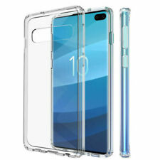 Clear Cases, Covers and Skins for Samsung Galaxy S10
