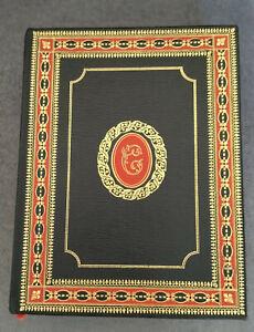 """Livre collection """"Les oeuvres complètes de """"Corneille """" Edition Famot 1975"""