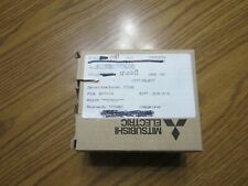 New Mitsubishi Q63P Melsec-Q Power Supply Module