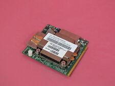 583494-001 Hewlett-Packard NVIDIA Quadro FX770 MXM 256MB Graphics Card