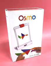 Osmo Brain Game Kit TP-OSMO-06 For iPad / Ages 6+ #5157