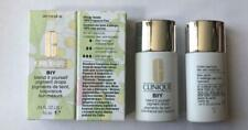 2 X CLINIQUE BIY BLEND IT YOURSELF PIGMENT DROPS 115 NEW IN BOX