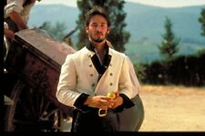 Reeves, Keanu [Much Ado About Nothing] (64886) 8x10 Photo