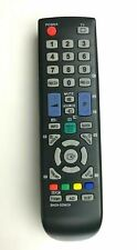 New Replacement Remote Control for TV Samsung BN59-00942A - BN5900942A