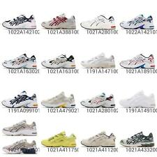 Asics Gel-Kayano 5 OG Retro Vintage Running Zapatos Zapatillas Hombres Mujeres elige 1