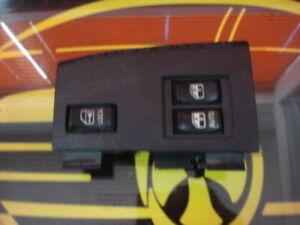 Botonera Elevalunas / Pontiac Trans Sport 10221254D 10095365L