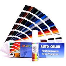 Dupli-Color Lackstift Tupflack BMW 022 Inka 12ml Dc124-0260