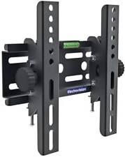 Inclinación de TV de montaje del soporte 24 Pulgadas - 42 Pulgadas-A195E