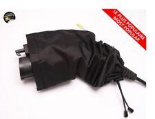 Protective cover (electric cars) - Étui Protecteur EvPlug (voiture électrique)
