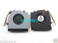 New LENOVO Thinkpad Edge E530 E530C E535 E545 CPU Cooling fan