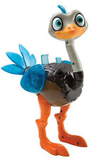 Miles From Tomorrowland Maximum Merc Ages 3+ New Toy Bird Boys Girls Play Gift