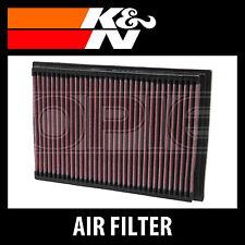 K & n Alto Flujo Reemplazo Filtro De Aire 33-2245 - K Y N Original Rendimiento parte