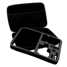 Anti-shock Travel Storage Collection Camera Bag Case for Gopro Xiaomi yi 4k plus