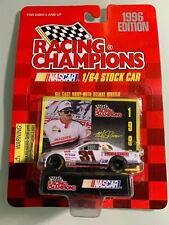 Mike Skinner NASCAR Racing Champions 1996 Realtree Camouflage 1:64 Diecast Car