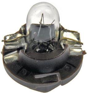 Multi Purpose Light Bulb Dorman 639-006