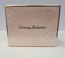 Tommy Bahama Women 3.4 oz / 100 ml Eau de Parfum Original NIB, HTF, Discontinued