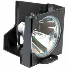 Epson Projector Spare Lamp for ELP-3500