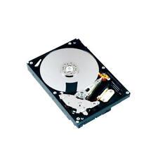 Toshiba - 1TB 3.5 7.2k SATA GB/s 32MB