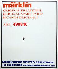 MARKLIN 499840 BULLONCINO - SCHR.SECHSK.A. M1,6 x 4,2 VNS