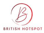 British Hotspot
