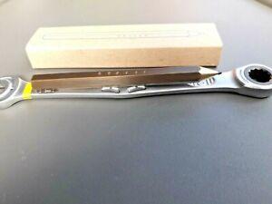 Tetzbo  Chibien exclusive ballpoint pen LIGHT BROWN WIDE