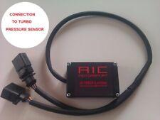 Seat Ibiza 1,9 tdi  100 101 boitier additionnel tuning box