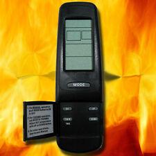 Skytech Smart Stat Remote for Heat-N-Glo, Quadrafire, Heatolator Fireplaces