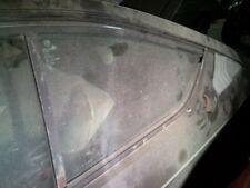 Alfa Romeo GTV6 Alfetta 6 GTV PS Rear 14 Window Glass