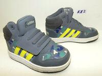 Adidas Unisex Kinder Schuhe Halbschuh Sneakers Schnürsenkel Gr. 26