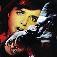 Piero PICCIONI 7 cadaveri per Scotland Yard OST SUB OST 1972 COLONNA SONORA riemettere