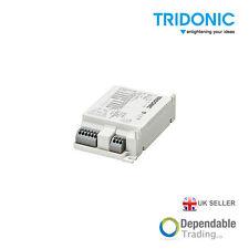 Tridonic PIÈCE 1/2x18 TC PRO HF Ballast - Pistes 1/2 x Double/Triple Boucle CFL