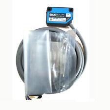 A●  SICK WTB8-P1131 Photoelectric proximity sensor ,PNP,New