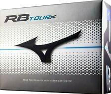 MIZUNO RB Tour X Golf Ball - 2 Dozen (24 Balls)