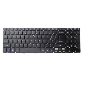 Acer Aspire V5-571 V5-571G V5-571P V5-571PG Black US Laptop Keyboard