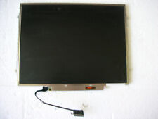 "Display Dell Latitude D600 14,1"" Samsung LTN141P4-L01 SXGA LCD + inverter + cavo"