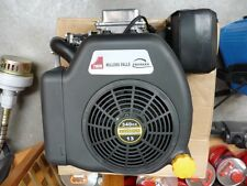 PETROL ENGINE Vertical Shaft MOTOR 13 hp RIDE ON MOWER