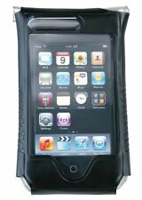 CLOSEOUT! Topeak Iphone 4/4S Dry Bag -  Mount to bike stem for easy access! NEW!