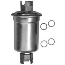 Parts Master 73500 Fuel Filter