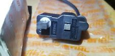 Stihl Ts 420 ignition coil New Oem