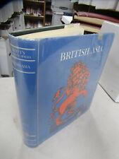 MINKUS BRITISH ASIA STAMP ALBUM for OMAN, PAKISTAN, PALESTINE, QATAR +200 Stamps