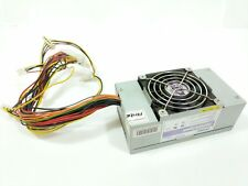 Antec SL220P 220 W PCF 20+4 broches TFX Power Supply
