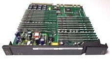 Alcatel OMNI PCX 4400  Z24 Baugruppe Karte Platine Modul 3BA53065 NEU!!