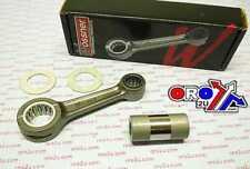 Suzuki RM125 RM 125 1997 1998 Wossner Conrod kit Con rod