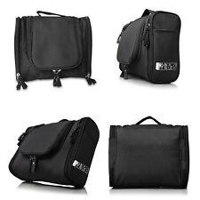 365df2074c Men's Toiletry Bags for sale | eBay